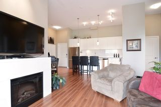 Photo 9: 429 15850 26 AVENUE in South Surrey White Rock: Grandview Surrey Home for sale ()  : MLS®# R2071047