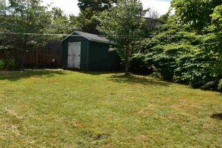Photo 25: 190 Skyridge Avenue in Lower Sackville: 25-Sackville Residential for sale (Halifax-Dartmouth)  : MLS®# 202016826