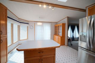 Photo 6: 35 North Drive in Portage la Prairie RM: House for sale : MLS®# 202121805