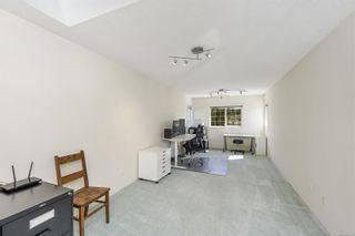 Photo 8: 2269 Murison Pl in : Du East Duncan House for sale (Duncan)  : MLS®# 885043