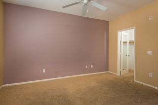 Photo 17: MISSION HILLS Townhouse for sale : 2 bedrooms : 1289 Terracina Ln in San Diego