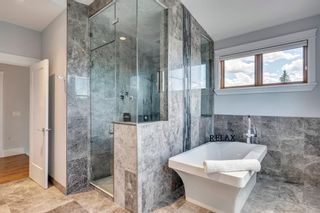 Photo 30: 1315 20 Street NW in Calgary: Hounsfield Heights/Briar Hill Detached for sale : MLS®# A1089659