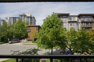 """Photo 17: 220 9200 FERNDALE Road in Richmond: McLennan North Condo for sale in """"KENSINGTON COURT"""" : MLS®# R2579193"""