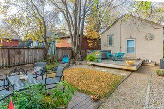 Photo 23: 2309 Lorne Avenue in Saskatoon: Exhibition Residential for sale : MLS®# SK872511