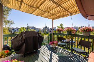 Photo 48: 13735 149 Avenue in Edmonton: Zone 27 House for sale : MLS®# E4261647