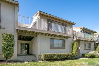 Photo 3: LA COSTA Townhouse for sale : 3 bedrooms : 7527 Jerez Court #Unit E in Carlsbad
