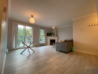 """Photo 3: 202 2212 OXFORD Street in Vancouver: Hastings Condo for sale in """"CITY VIEW PLACE"""" (Vancouver East)  : MLS®# R2619108"""