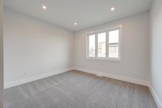 Photo 37: 1303 CLEMENT Court in Edmonton: Zone 20 House for sale : MLS®# E4262296