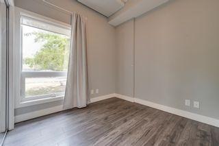 Photo 22: 101 10006 83 Avenue in Edmonton: Zone 15 Condo for sale : MLS®# E4254066