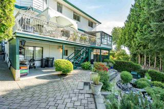 Photo 29: 381 DARTMOOR Drive in Coquitlam: Coquitlam East House for sale : MLS®# R2587522