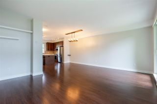 """Photo 14: 59 9525 204 Street in Langley: Walnut Grove Townhouse for sale in """"TIME"""" : MLS®# R2591449"""