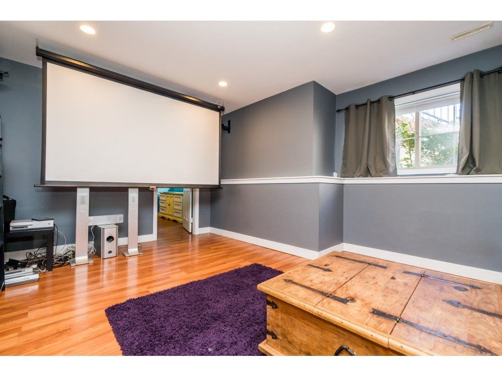 """Photo 18: Photos: 27 6450 BLACKWOOD Lane in Chilliwack: Sardis West Vedder Rd Townhouse for sale in """"The Maples"""" (Sardis)  : MLS®# R2480574"""