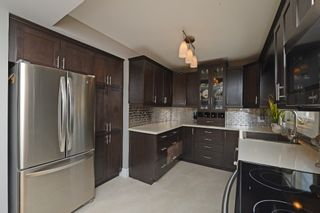 Photo 3: 726 Mohawk Road in Hamilton: Ancaster House (1 1/2 Storey) for sale : MLS®# X3112460