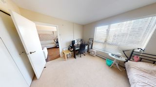 """Photo 19: 707 200 KEARY Street in New Westminster: Sapperton Condo for sale in """"THE ANVIL"""" : MLS®# R2569936"""
