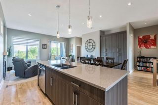 Photo 7: 627 Country Meadows Close NW: Turner Valley Detached for sale : MLS®# A1020058