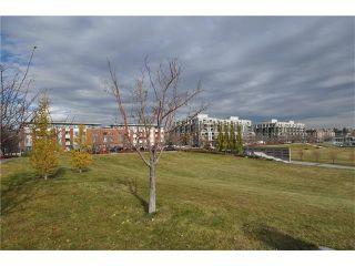 Photo 25: 407 830 CENTRE Avenue NE in Calgary: Bridgeland/Riverside Condo for sale : MLS®# C4091993