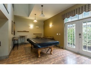 """Photo 32: 17 18707 65 Avenue in Surrey: Cloverdale BC Townhouse for sale in """"Legends"""" (Cloverdale)  : MLS®# R2616844"""