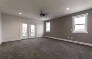 Photo 14: 2454 ROWE Street in Prince George: Charella/Starlane House for sale (PG City South (Zone 74))  : MLS®# R2602995