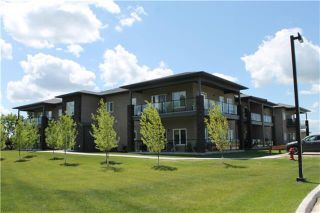 Photo 1: 4 133 Ste Agathe Street in Ste Agathe: R07 Condominium for sale : MLS®# 202104963