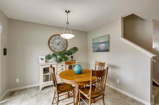Photo 18: 296 Cranston Road SE in Calgary: Cranston Row/Townhouse for sale : MLS®# A1074027