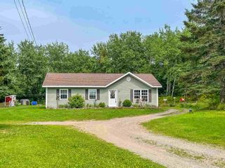 Photo 25: 2910 Highway 359 in Brow Of The Mountain: 404-Kings County Residential for sale (Annapolis Valley)  : MLS®# 202119470