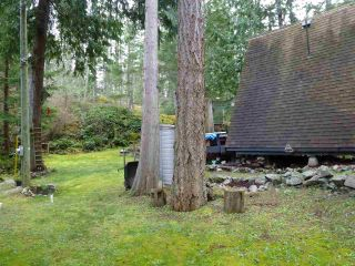 Photo 6: 5450 DONLEY Drive in Madeira Park: Pender Harbour Egmont House for sale (Sunshine Coast)  : MLS®# R2556466