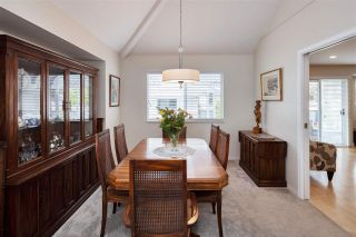 Photo 8: 3241 DAVID Place in Coquitlam: River Springs House for sale : MLS®# R2573661