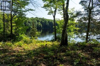 Photo 11: 15 PAULS BAY Road in McDougall: Vacant Land for sale : MLS®# 40146107