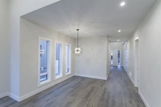 "Photo 9: 12397 ALLISON Street in Maple Ridge: Northwest Maple Ridge House for sale in ""MCIVOR MEADOWS"" : MLS®# R2239774"