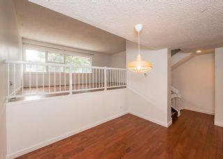 Photo 12: 17 Brae Glen Court SW in Calgary: Braeside Row/Townhouse for sale : MLS®# A1144463