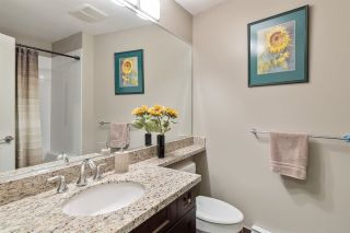 """Photo 26: 905 1415 PARKWAY Boulevard in Coquitlam: Westwood Plateau Condo for sale in """"CASCADE"""" : MLS®# R2588709"""