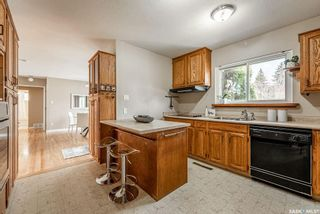 Photo 15: 2426 Clarence Avenue South in Saskatoon: Avalon Residential for sale : MLS®# SK868277