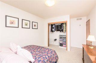 Photo 26: 15919 88B Avenue in Edmonton: Zone 22 House for sale : MLS®# E4227482