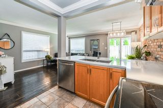 Photo 17: 14 Arrowhead Lane in Grimsby: House for sale : MLS®# H4061670