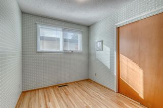 Photo 16: 332 99 Avenue SE in Calgary: Willow Park Detached for sale : MLS®# A1153224