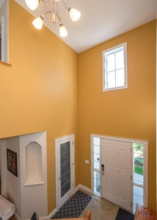 Photo 4: 190 Sagewood Drive SW: Airdrie Detached for sale : MLS®# A1119486