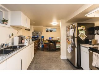Photo 32: 23389 DEWDNEY TRUNK Road in Maple Ridge: East Central House for sale : MLS®# R2621825