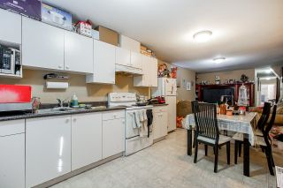 Photo 27: 6175 127A Street in Surrey: West Newton House for sale : MLS®# R2616840