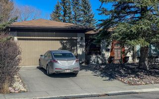 Main Photo: 6916 Silverview Road NW in Calgary: Silver Springs Detached for sale : MLS®# A1094457