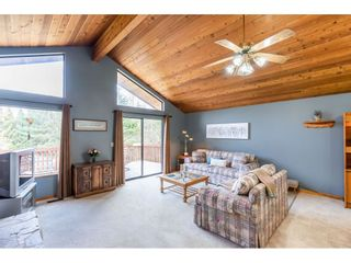 """Photo 8: 6057 243 Street in Langley: Salmon River House for sale in """"Salmon River"""" : MLS®# R2538045"""
