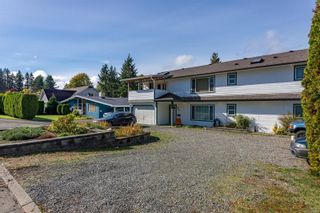 Photo 52: 52 JONES Rd in : CR Campbell River Central House for sale (Campbell River)  : MLS®# 888096
