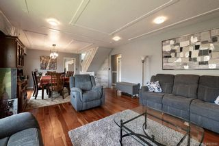 Photo 11: 3969 Sequoia Pl in Saanich: SE Queenswood House for sale (Saanich East)  : MLS®# 872992