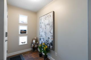 Photo 6: 2104 CARMEN Place in Port Coquitlam: Mary Hill House for sale : MLS®# R2615251