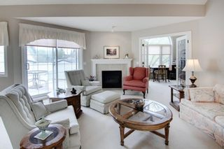 Photo 2: 602 408 31 Avenue NW in Calgary: Mount Pleasant Row/Townhouse for sale : MLS®# A1112467