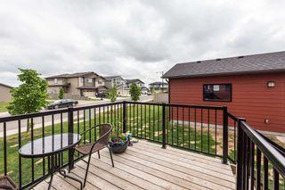 Photo 46:  in Edmonton: Zone 55 Attached Home for sale : MLS®# E4249015