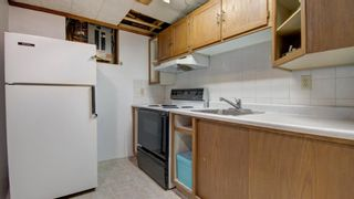 Photo 32: 14 Radcliffe Crescent SE in Calgary: Albert Park/Radisson Heights Detached for sale : MLS®# A1085056