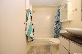 Photo 13: 5 116 Acadia Court in Saskatoon: West College Park Residential for sale : MLS®# SK871240