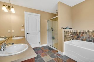 Photo 12: 687 Olympic Dr in : CV Comox (Town of) House for sale (Comox Valley)  : MLS®# 876275