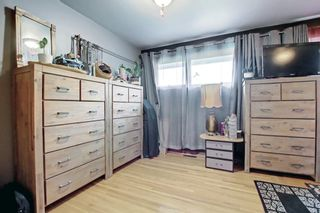 Photo 25: 4719 26 Avenue SW in Calgary: Glenbrook Detached for sale : MLS®# A1145926