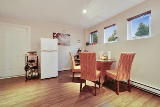 Photo 24: 40400 THUNDERBIRD Ridge in Squamish: Garibaldi Highlands House for sale : MLS®# R2625604